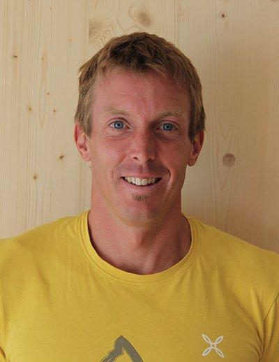 Erik Vliegen
