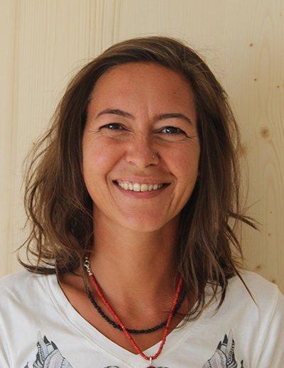 Manuela Casura
