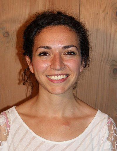 Sonia Battilana-Carissimo